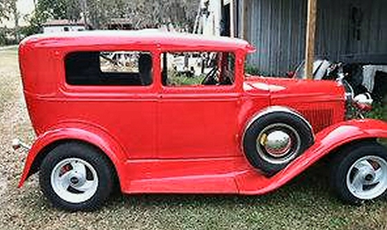 37 kb jpeg for sale http www ctmhv com for sale 1934 chev for sale htm