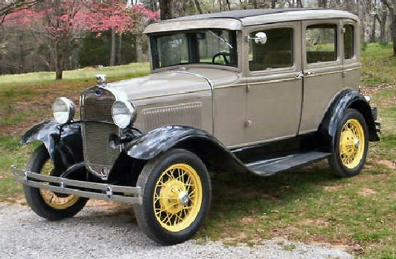 model a fords for sale 2017. Cars Review. Best American Auto & Cars Review