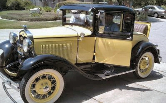 Model A Ford Parts For Sale On Craigslist | Autos Post