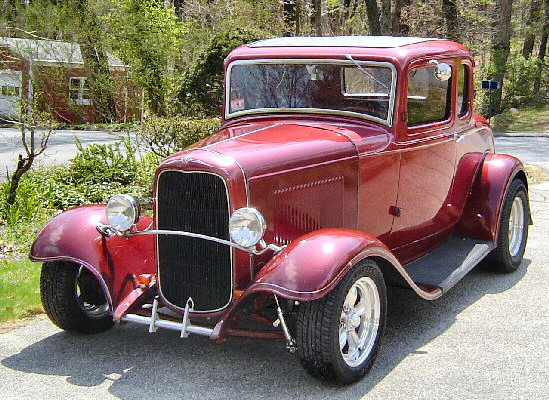 1932 ford five window coupe for 1932 5 window ford coupe