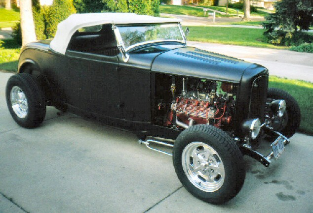 1932 ford project craigslist related keywords amp suggestions 1932