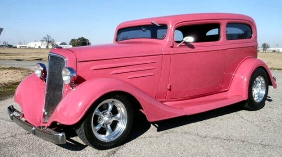 1934 chevrolet 5 window steel hotrod coupe for 1934 chevy 5 window coupe
