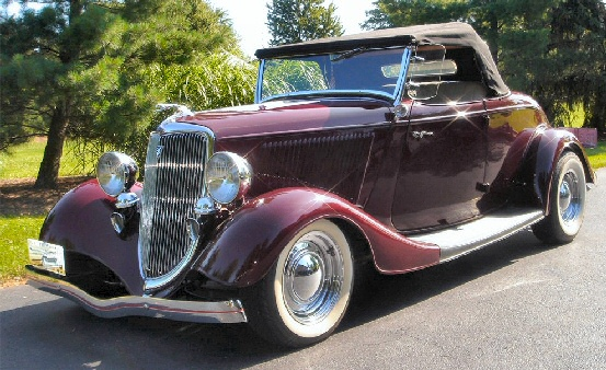 1934 ford roadster for sale 1934 ford 5 window coupe for sale 1934