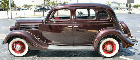 4 cylinder cars for sale autos post for Longmeadow motor cars enfield