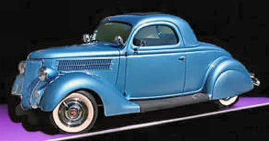 1936 ford 3 window coupe for sale craigslist autos weblog for 1936 ford 3 window