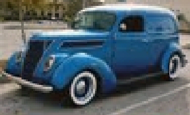 1937 Ford Project Car For Sale | Autos Magazine - Autos Magazine