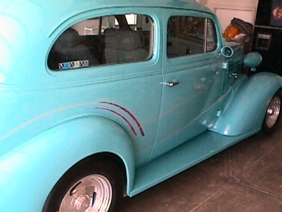 1938 chevy 2 door for 1938 chevy 2 door sedan for sale