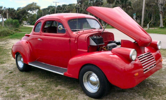 1938 olds coupe unique street rod for 1938 oldsmobile 4 door for sale
