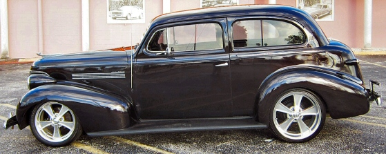 1939 chevrolet master deluxe 2 door street rod for 1939 chevy 2 door