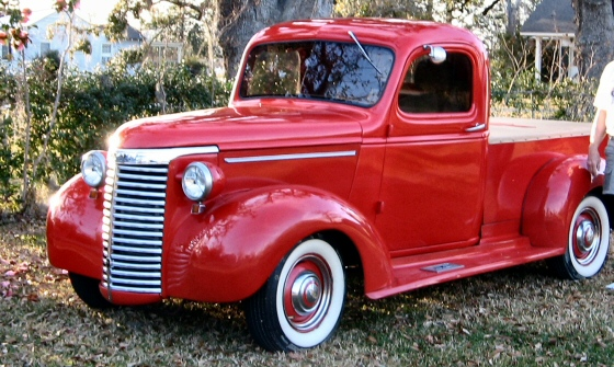 1940 chevy truck for sale autos post. Black Bedroom Furniture Sets. Home Design Ideas