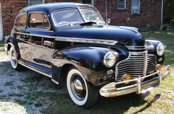 1941 chevy 2 dr sedan. Black Bedroom Furniture Sets. Home Design Ideas