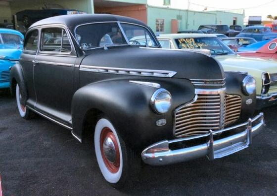 1941 chevrolet 2 door sedan for 1941 chevrolet 2 door sedan