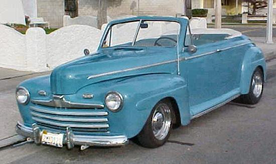 1946 ford & ford markmcfarlin.com