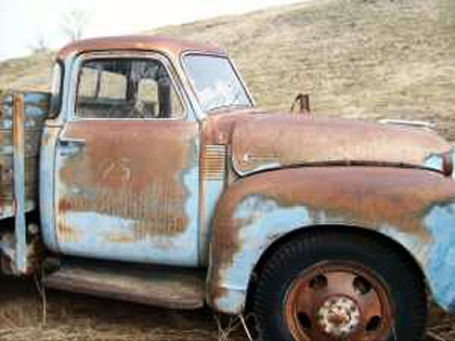 1947 chevy 5 window truck for 1947 chevy 5 window pickup