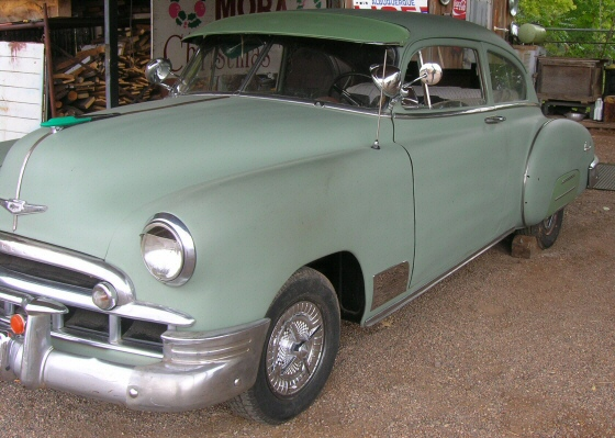 1949 chevy fleetline two door sedan for 1949 chevrolet 2 door sedan