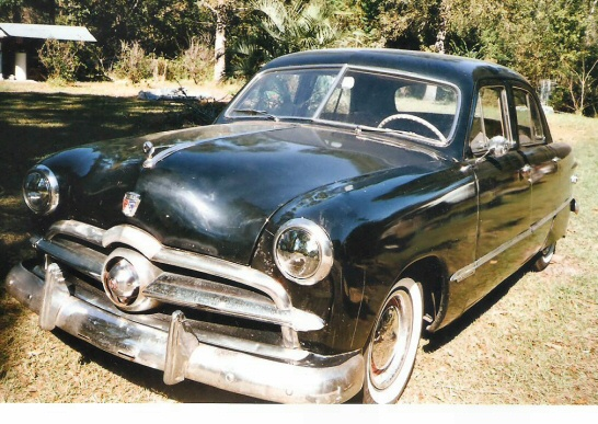 Search Results 1949 Ford Sadan Progict Car For Sale Html Autos Weblog