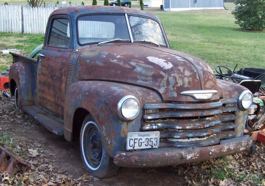 1940 to 1950 chevrolet panel truck trucks for sale used cars on html autos weblog. Black Bedroom Furniture Sets. Home Design Ideas