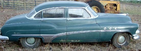 1951buicksuper041007.jpg