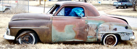 1951 plymouth 3 window business coupe project for 1951 plymouth 3 window coupe