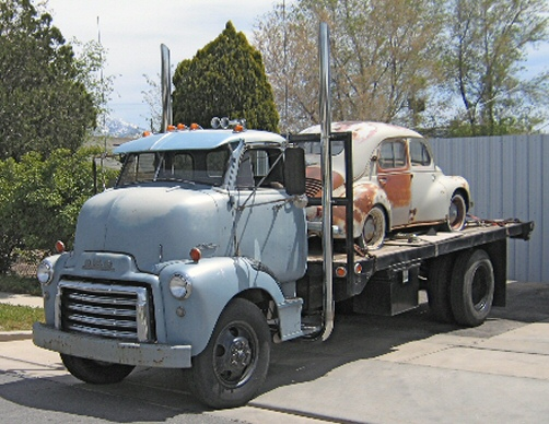 Truck Flatbed Haulers Car Pictures Car Canyon gmc trucks related images,start 250 - WeiLi Automotive Network