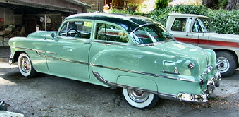 Classiccarlabs also Pontiac 3 8 Supercharged Engine For Sale moreover Pontiac 3 8 Supercharged Engine For Sale further 1935 Ford Vin Location in addition 2017 Ford Fusion 552388211. on 1935 ford 4 door sedan
