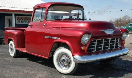 1955 Chevy In Cars Trucks Ebay.html | 2016 Best Product Reviews