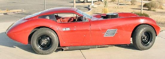 custom cars with 1964kellisonj6041608 on 1976eldoradocustcnvt020510 additionally hooniganracing further Wallpaper 05 also Gallery moreover 1932 Ford Tudor Sedan 4 Door Hotrod Hot Rod Streetrod Street USA 1600x1200 04.