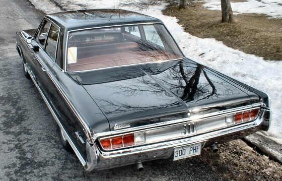 The Famed 1970 Chrysler 300h Parade Float Linda Vaughns Famous Shifter Ride Is For Sale Intact also 2008 Dodge Challenger VektorII 104847457 moreover 231989235621 furthermore 1961 Chrysler 300g besides Video Review 2015 Dodge Challenger T Scat Pack Shaker Article 1. on chrysler 300 muscle car