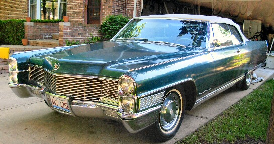 Craigslist Cadillac Eldorado Biarritz For Sale | Autos Post