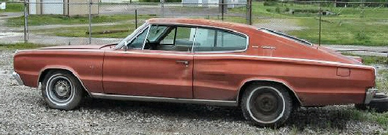 dodge for sale dodge muscle cars email print save more