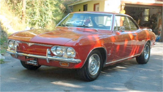 1967corvair100103.jpg