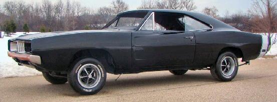 69 dodge charger project car for sale 1969 dodge super bee - theft recovery - $3,900 1969 dodge super bee - for sale - $3,900 lot number: vf21348d3102854 1969 charger project car make offer: 1969.