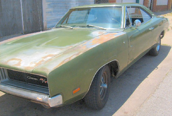 69 dodge charger rt for sale 1969 dodge charger r t project for sale. Cars Review. Best American Auto & Cars Review