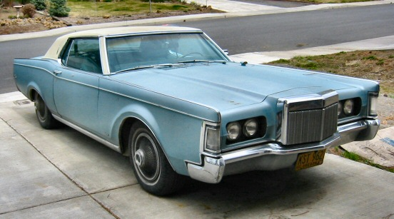 1969+lincoln+continental+mark+iii+for+sale