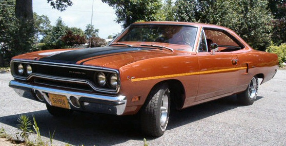 1970 Roadrunner Craigslist | Autos Post