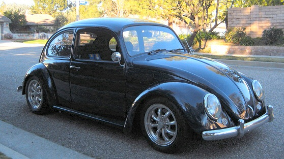 1970 vw beetle for sale. 1970 Volkswagen -Type 1 Bug