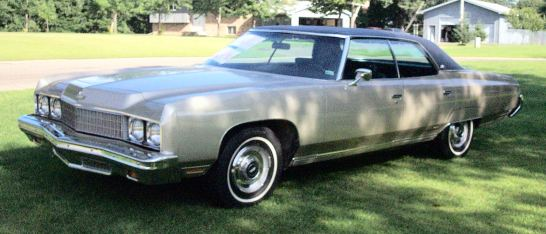 1973 chevy caprice vert for sale joy studio design gallery best design. Black Bedroom Furniture Sets. Home Design Ideas