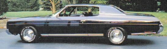 73 Impala For Sale Craigslist Autos Post