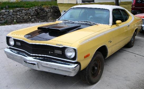 1974dartsprt0507.jpg