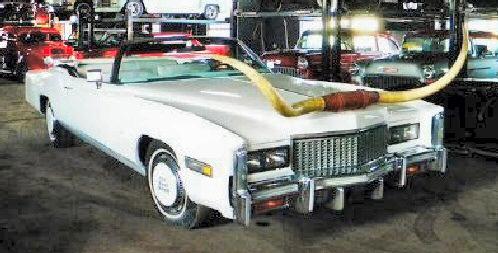 custom cars with 1976eldoradocustcnvt020510 on 1976eldoradocustcnvt020510 additionally hooniganracing further Wallpaper 05 also Gallery moreover 1932 Ford Tudor Sedan 4 Door Hotrod Hot Rod Streetrod Street USA 1600x1200 04.