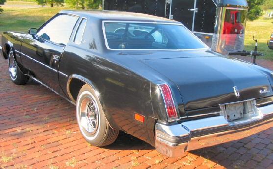 1977 oldsmobile cutlass for 1977 oldsmobile cutlass salon for sale