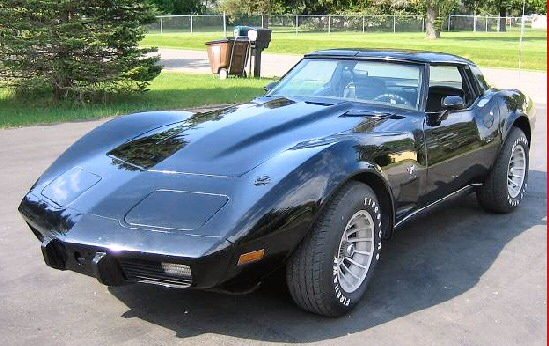 got away collector cars for sale email print save more. Cars Review. Best American Auto & Cars Review