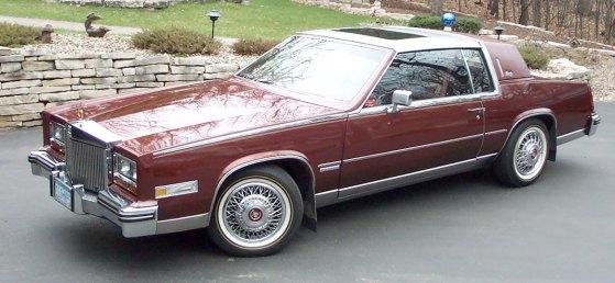 1982Eldorado0423