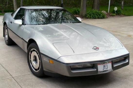 1984corvette070608.jpg