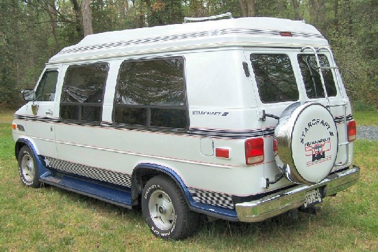 1993chevygt20conversionvan0908.jpg