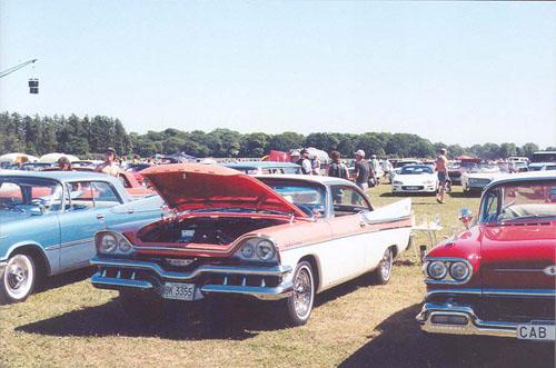 1957 dodge custom royal 2 door hardtop for 1957 dodge 2 door hardtop