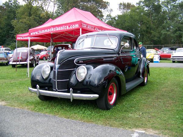 Cheap Cars Carlisle Pa