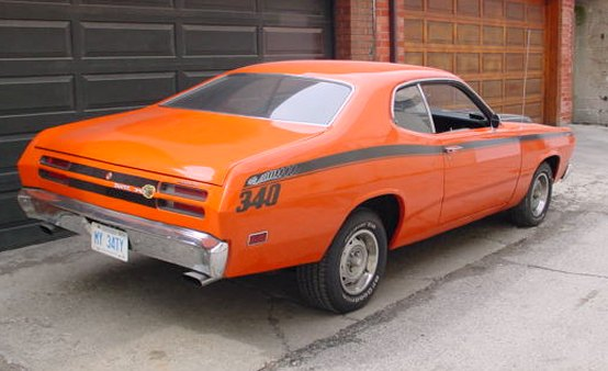1970 plymouth duster 340 diagram wiring diagram home rh 11 7 medi med ruhr de 1970 Plymouth Duster 340 Interior 1965 Plymouth Duster 340